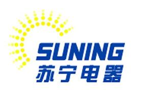 苏宁(鼓楼店)