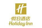 郑州月季花假日酒店