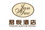 北京君莱悦酒店公寓(中关村店)