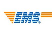中国邮政EMS全球邮政特快专递海星营业厅