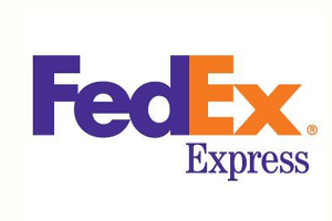 联邦快递 fedexexpress(南京操作站地)
