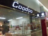 苹果Apple(北京比如世界COODOO店)