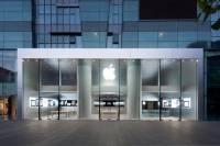 苹果Apple(西单大悦城零售店)